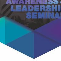 PERSONAL AWARENESS AND LEADERSHIP SEMINAR