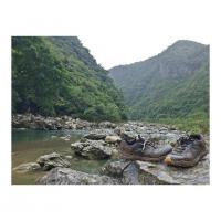 Mt.Daraitan / Mapuso Peak / Tinipak River
