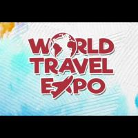 WORLD TRAVEL LIFESTYLE EXPO