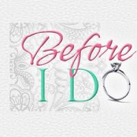35TH BEFORE I DO - WEDDING AND DEBUT FAIR