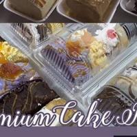 PREMIUM CAKE ROLLS