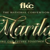 MARILAG: THE FKC PHILIPPINES NATIONAL CONVENTION