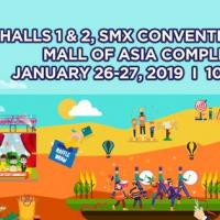 SMARTKIDS ASIA, PHILIPPINES 2019