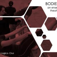 Bodies as One, An Ensemble Physical Theater Workshop