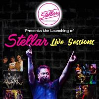 STELLAR LIVE SESSIONS AT ROUTE 196 BAR