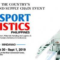TRANSPORT AND LOGISTICS PHILIPPINES