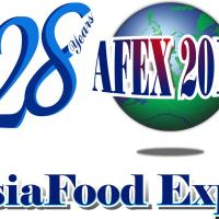 AFEX 2019