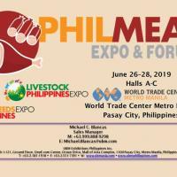 PHILMEAT EXPO & FORUM