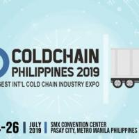 ColdChain Philippines