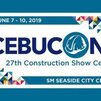 CEBUCON 2019