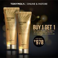 TONY MOLY SALE JANUARY 2019