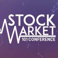 STOCK MARKET 101 CONFERENCE