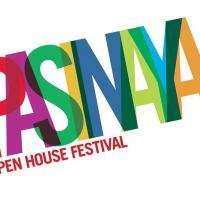 PASINAYA OPEN HOUSE FESTIVAL