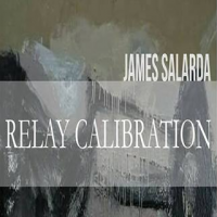 RELAY CALIBRATION