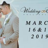 Themesnmofifs: Wedding Expo Philippines