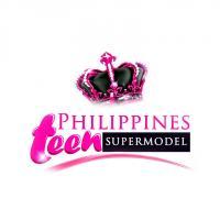 PHILIPPINE TEENS SUPERMODEL '19