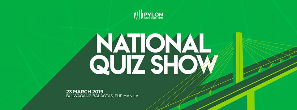 NATIONAL QUIZ SHOW
