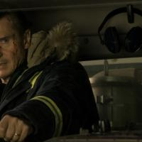 "Liam Neeson's Vengeance Fuels Hard-pounding Action In ""Cold Pursuit"""