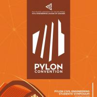 PYLON CONVENTION