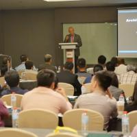 Championing Bolder Innovation and Sustainability at WORLDBEX 2019 Seminars