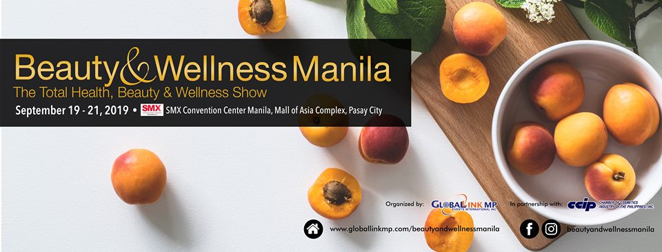 BEAUTY AND WELLNESS MANILA