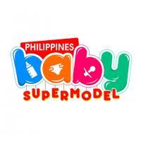 "PHILIPPINE BABY SUPERMODEL ""19"