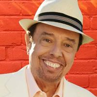 Sergio Mendes: A Valentine's Day Concert at The Tent at Solaire