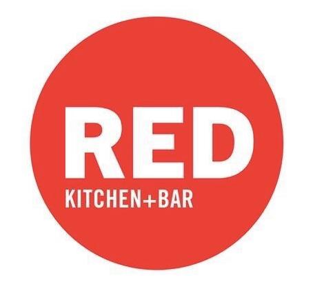 SERENDIPITY VIII AT RED KITCHEN + BAR