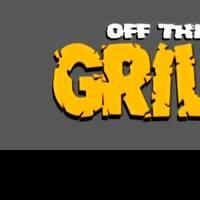 B2B AT OFF THE GRILL BAR AND RESTAURANT