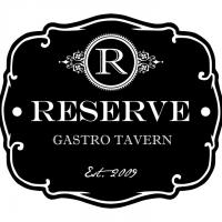 GIRLS NIGHT OUT AT RESERVE GASTRO TAVERN