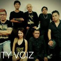 CITY VOIZ AT SOCIAL HOUSE