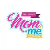 PHILIPPINE MOM & ME SUPERMODEL
