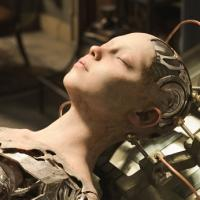 "Performance-Capture Leader Weta Advances And Reaches New Zenith In ""Alita: Battle Angel"""
