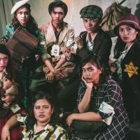 Teatro Ni Juan All Set to Open 'APATNAPU' On February 16