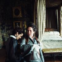 "Wickedly Funny ""The Favourite"" Dominates 2019 Academy Awards Opens February 20 Exclusive at Ayala Malls Cinemas"