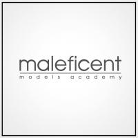 MALEFICENT MODELS ACADEMY