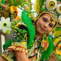 CARACOL FESTIVAL 2019