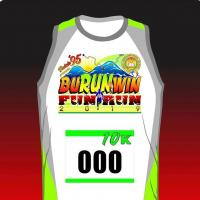 BURUNWIN FUN RUN 2019