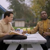 "Award-winning Actors Viggo Mortensen And Mahershala Ali Forge An Unlikely Friendship Via Road Trip In ""Green Book"""