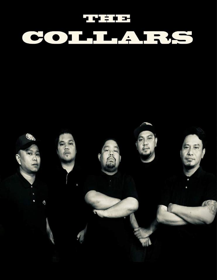 THE COLLARS AT RANCHO VERDE