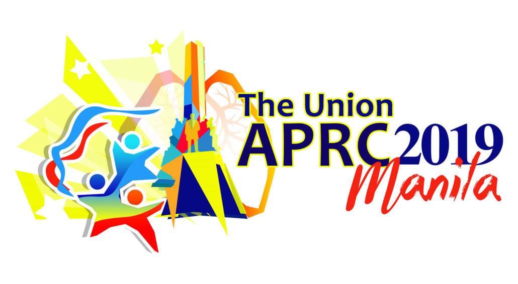 THE UNION APRC 2019 MANILA