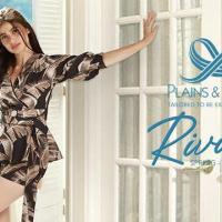 PLAINS & PRINTS - ROBINSONS MAGNOLIA VALENTINE'S PROMO
