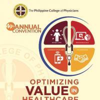 PCP 49TH ANNUAL CONVENTION