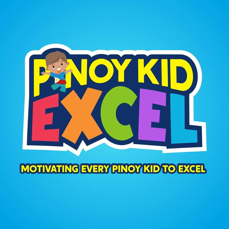 PINOY KID EXCEL 2019