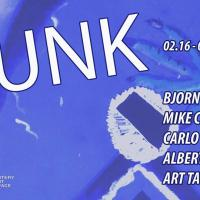 PFUNK / GROUP SHOW