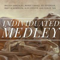 INDIVIDUATED MEDLEY