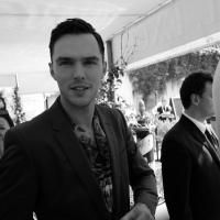"X-Men's Nicholas Hoult In The Midst Of Royal Rumble In ""The Favourite"""