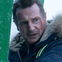 "Liam Neeson On A Vengeance Spree Against Influential Drug Cartel In ""Cold Pursuit"""