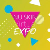 NU SKIN PHILIPPINES VIRTUAL EXPO
