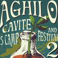 The Paghilom Arts Camp and Festival Will Celebrate Its 2nd Year at Amadeo Cavite